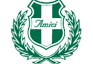 Amici Charity Logo