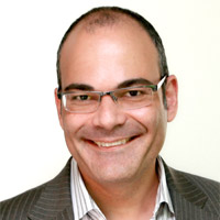 Dr. Doron Almagor, One of the ADHD Experts Who Will Speak on Feb 6, 2018