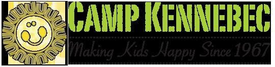 Kennebec_Logo